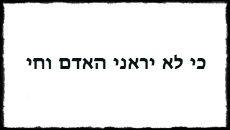 בראשית-12